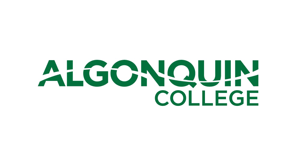 Algonquin-College-Business.png