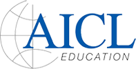 logo_AICL.png