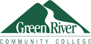 logo_green-river.png