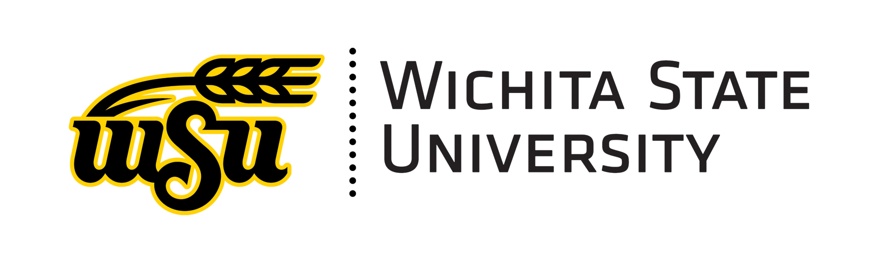 wsu_horizontal_color.png